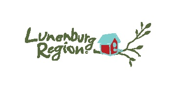 Lunenburg Region logo